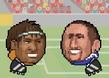 Koca Kafa Futbolu: Dünya Kupası
