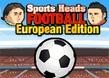 Koca Kafalar Avrupa Şampiyonası