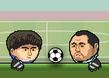 Koca Kafalar Futbol 2