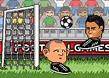 Koca Kafalar Futbol 3