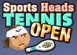 Koca Kafalar Tenis Turnuvası