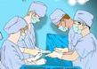 Kol Ameliyatı 2