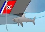 Köpekbalığı Saldırıları