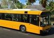 Körüklü Otobüs Sürme 2