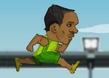 Koş Bolt Koş