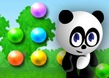 Koş Panda Koş