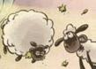 Koyunları Evine Götür 2: Uzay Aracı