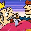 Kral Katili