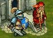 Kraliyet Savunması