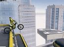 Kross Motorcular 3D