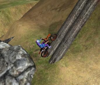 Kross Motorcuları