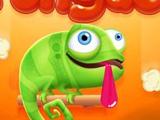 Kurbağayı Besle