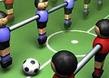 Langırt Dünya Kupası