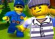 Lego: Benim Şehrim