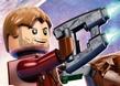 Lego: Galaksinin Koruyucuları