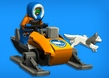 LEGO Kuzey Kutbu