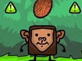 Maceracı Maymun 2