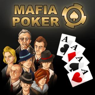 Mafya Poker