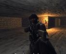 Mağaradaki Askerler