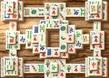 Mahjong Kuleleri