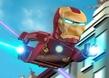 Marvel Süper Kahramanlar