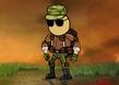 Mass Mayhem: Zombie Apocalypse 2