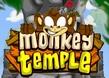Maymun Tapınağı