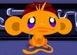 Maymunu Mutlu Et: Bilim Kurgu