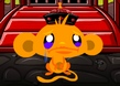 Maymunu Mutlu Et: Ninjalar 3