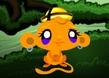 Maymunu Mutlu Et: Ninjalar