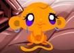 Maymunu Mutlu Et: Tılsım