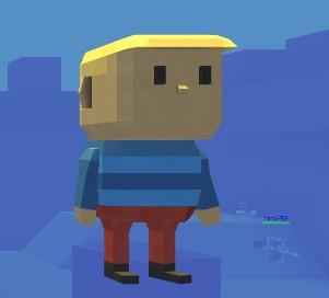 Minecraft 2017
