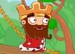 Minik Kral