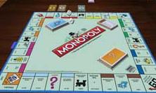 Monopoly 2017