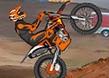 Motocross Akrobasi