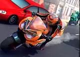MotoGP Ekstrem