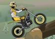 Motor Test Sürüşü 5