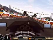 Motosiklet Yarışı TT