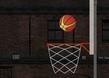 Mükemmel Basketbol 2