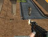 Multigun Arena 3D