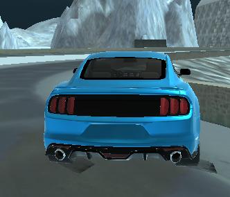 Mustang Kullanma