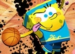 Nick Basketbol Yıldızları
