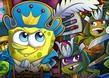 Nickelodeon Krallıkları