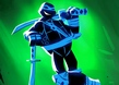 Ninja Kaplumbağalar: Karanlıklar Ülkesi