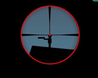 Nişancı Sniper