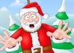 Noel Babayı Kurtar