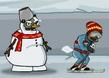 Noel Zombileri 2