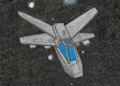 Not Defteri Uzay Savaşları