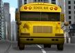 Okul Otobüsü Ehliyeti Alma 3