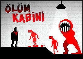 Ölüm Kabini